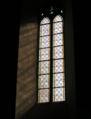 Kraklingbo church window01.jpg