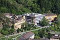 Krankenhaus St. Vinzenz in Zams.jpg