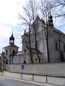 Krasnobrod church Holy Mary.jpg