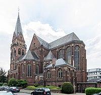 Krefeld, St. Anna, 2018-07 CN-03.jpg