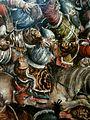 Krell Battle of Orsha (detail) 16.jpg