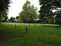 Kriegsgräberstätte Hötzelsroda 03.jpg