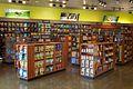 Kriser's Natural Pet Store.jpg