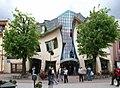 Krzywy Domek w Sopocie.jpg