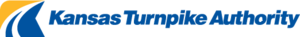 Kansas Turnpike Authority - Image: Kta logo