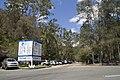 Ku-Ring-Gai Chase NSW 2084, Australia - panoramio (42).jpg