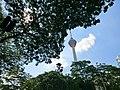 Kuala Lumpur, Federal Territory of Kuala Lumpur, Malaysia - panoramio (14).jpg