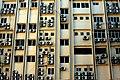 Kuala Lumpur air conditioning.jpg
