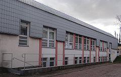 Szpital Powiatowy W Stargardzie Wikipedia Wolna Encyklopedia