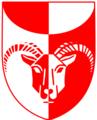 Kujalleq våbenskjold 2016.png