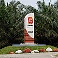 Kunak Sabah Mostyn-Estate-03.jpg