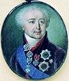 Kurakin Alexander Borisovich (by Charles Pierre Cior).jpg