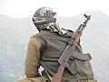Kurdish PDKI Peshmerga (19951877559).jpg