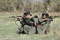 Kurdish PKK Guerillas (11682872915).jpg