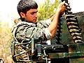 Kurdish YPG Fighter (15127907838).jpg