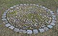 Kurpark Oberlaa 41 - pebble mosaic.jpg