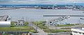 Kushiro Port.JPG