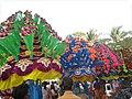 KutapparaPooram10.jpg