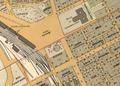 Kvarteret Klockan 1899 karta.png