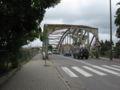Kwidzyn wiadukt ul Mostowa.jpg