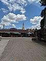 Kyaukka Shwe Gu Ni Pagoda.jpg