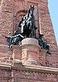 Kyffhäuserdenkmal.IMG 7216WI.jpg