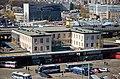 Kyiv Central Bus Station 2.jpg