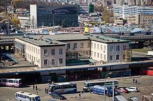 Kyiv Central Bus Station 2.jpg