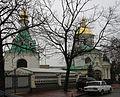 Kyiv Illinska Church 03.JPG