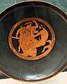 Kylix by Makron Mainade Satyros Staatliche Antikensammlungen 480BC Kat 94 02.jpg
