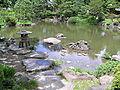 Kyuyasudateien04.JPG