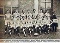 L'équipe de France de rugby à XV en janvier 1926.jpg
