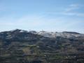 L'Altopiano dei Li Foj come appare dalla città di Potenza.PNG