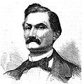 L'Illustration 1862 gravure Capriolo, secretaire général sous Rattazzi.jpg
