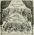 L'illustration - journal universel (1843) (14576697600).jpg
