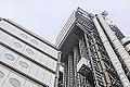 L'immeuble de la Lloyd (Londres) (12012632356).jpg