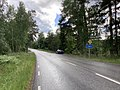 Länsväg 283 intill trästabron väddö.jpg