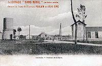Léchelle - Avenue de la gare.jpg