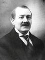 Léon Degréaux.png