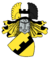 Löwenwolde-Wappen.png