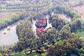 Lüdinghausen, Burg Vischering -- 2014 -- 7289.jpg