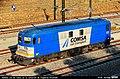 L13 060DA COMSA - Figueres-Vilafant - Jordi Verdugo.jpg