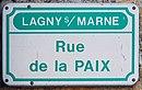 L3091 - Plaque de rue - Rue de la Paix.jpg