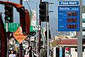 LA-signs-2009.jpg