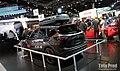 LA Auto Show 2012 (8256488301).jpg
