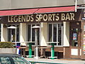 LEGENDS SPORTS BAR.jpg