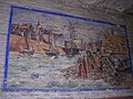 LIEGE Caserne de la Chartreuse (1).jpg