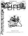 LIFEMagazine12Jun1884.jpg