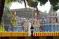 LK-munneswaram-tempel-3.jpg