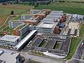 LKH Vöcklabruck Luftaufnahme.jpg